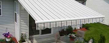 Cleaning Awnings Residential Awning Cleaning Superior Shine Chattanooga