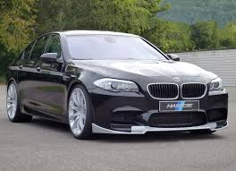 2006 bmw m5 horsepower bmw m5 and m6 tuned by hartge to 642 hp