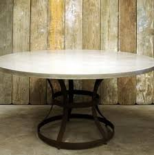 72 round outdoor dining table amazing awesome round outdoor dining table seating in 60 inch