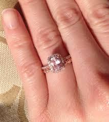 diamond ring cuts cushion cut diamond rings