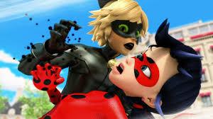 miraculous ladybug episode 10 u0027dark cupid u0027 youtube