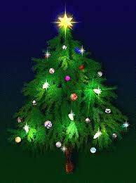 tree animated images gifs pictures animations