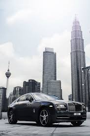 wraith roll royce 164 best rolls royce wraith images on pinterest rolls royce