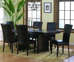 7 dining room sets dining room ideas unique 7 dining room sets for sale 7