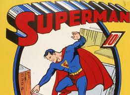 superman helped foil kkk mental floss