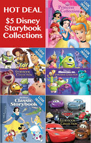 storybook collection anthologies only 5 each the creative