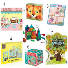 best 25 gifts for 3 year ideas on