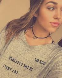 sadie robertson hairstyles for 2018 sadie robertson with her new haircut stories people