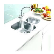 franke undermount kitchen sink franke kitchen sinks india kitchen sinks catalogue cheap elegant