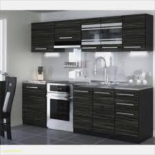 cuisine pas cher avec electromenager cuisine complete avec electromenager pas cher unique cuisine
