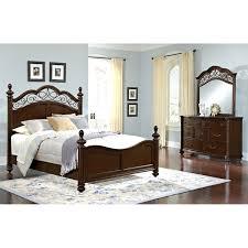 White Walls Brown Furniture Bedroom Bedroom Elegant Value City Bedroom Sets For Lovely Bedroom