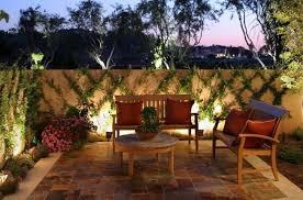 Patio Deck Lighting Ideas Outdoors Patio Lighting Ideas For Outdoor Space Outdoor String