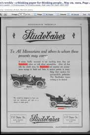bob u0027s studebaker resource website studebaker dealer listing utah