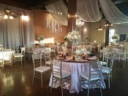wedding venues in corpus christi celebrations by the party party entertainment service