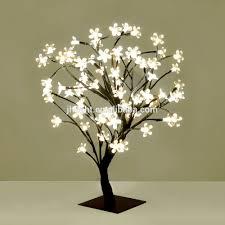 decorative branch flower lights decorative branch flower lights