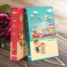 large capacity photo albums this page type albums 6 inch 4r six inch large capacity 300
