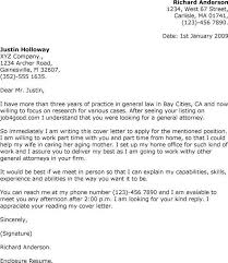 law firm cover letter image result for lawyer cover letter sample