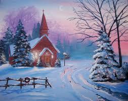 country christmas country christmas search i christmas