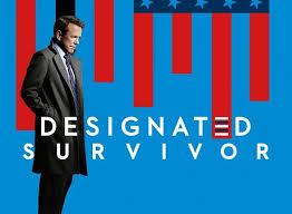 designated survivor episodes designated survivor next episode