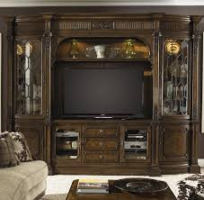 furniture clearance awesome wolf furniture clearance plans free pool in wolf furniture