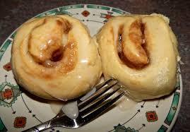 cuisiner chignon frais images gratuites fourchette doux plat aliments d or