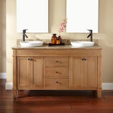 Bathroom Vanity Dimensions by Bathroom Wonderful Double Sink Bathroom Vanity Design With Mirror