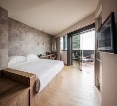 Hotel Interior Design Singapore Singapore Big Hotel Interior Neutral And Cool Tones New Crib