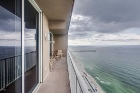 tidewater beach resort panama city beach floor plans 16819 front beach rd 2915 for sale panama city beach fl trulia