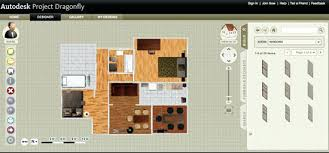 3d home design free online no download home design online free stunning accessories the charming home