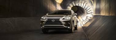 lexus sewell fort worth lexus nx 300h in dallas fort worth