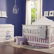 Emily Mini Crib Davinci Baby Emily Crib Recall The Best Crib 2018
