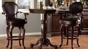 high top pub table set high top pub table set healthcareoasis