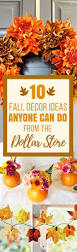 stores that are open on thanksgiving best 25 dollar store decorating ideas on pinterest dollar