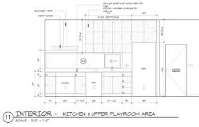 How To Read Floor Plans Symbols Graphic Standards For Architectural Cabinetry Life Of An Architect