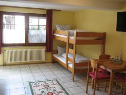 chambre d hote rust pension chambres d hôtes à rust bade wurtemberg allemagne