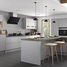 Designs For Kitchens Northbrook Designs Kitchens And Bedrooms Home