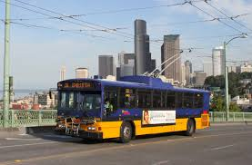 seattle s 21 best furniture and home decor stores curbed seattle open thread tell us your best bus story