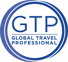Global travel professional certification gtp global business