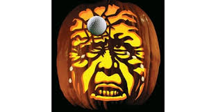 Halloween Golf Costumes Scary Spooky Golf Themed Halloween U2013 Golf Blog U2013 Golf