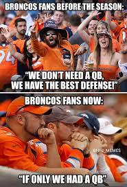 Best Football Memes - 193 best football memes images on pinterest american football