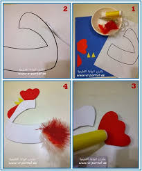 40 best الأبجدية للأطفال images on pinterest learning arabic