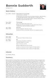 exle of a cv resume college placement test math book college finder top city