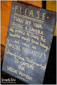 best 25 unplugged wedding sign ideas on pinterest unplugged