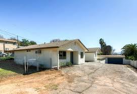 property listings