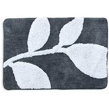 Bathroom Rugs Uk Small Bath Rugs Uk Mat Mats No2uaw