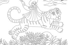 roman coloring pages roman history coloring pages u2013 kids coloring