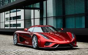 koenigsegg fast five 5 beautiful cars you u0027ll never see in america insidehook