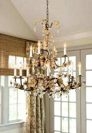 Home Chandelier Chandeliers Edrexco With Regard To Contemporary Home