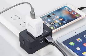 Alabama Travel Charger images The best travel adaptor for your backpacking adventures jpg