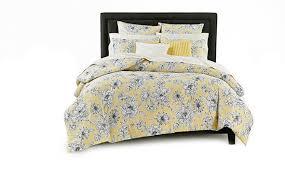 Best Bedsheet Luxury Bedding U0026 Best Bedding Brands Macy U0027s